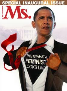 2009winter_obamaposter