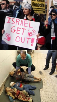 israel_get_out_1_1_1