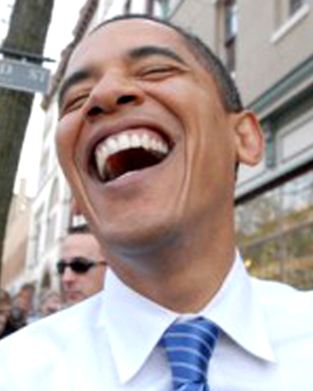 [Image: obama-laughing.jpg]