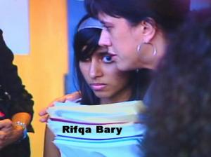 rifqa-bary3