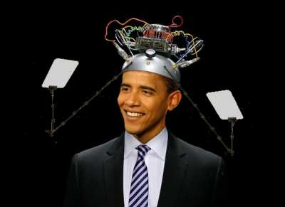 http://thesilentmajority.files.wordpress.com/2010/01/obama-teleprompter-helmet.jpg