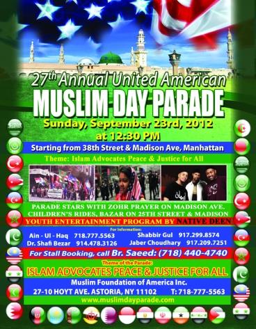 entry being muslim america changed since daeebdd