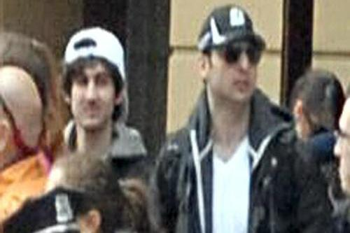 0419-motives-Boston-bombing-suspects_full_600