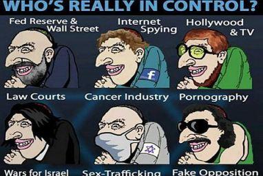 anti-semitism-facebook.jpg