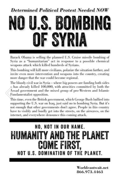 https://thesilentmajority.files.wordpress.com/2013/09/flyer-copy1.jpg