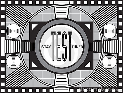 retro-tv-test-pattern-14395530