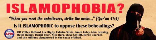 islamophobia-sf-bus