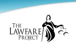 the-lawfare-project