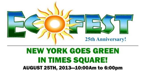 ecofest 2013