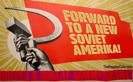 Poster_Soviet_America_Banner