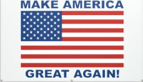 us_flag_make_america_great_again_banner-r002282b5c5274cbfa7d92dfdc00b0762_jjzey_324