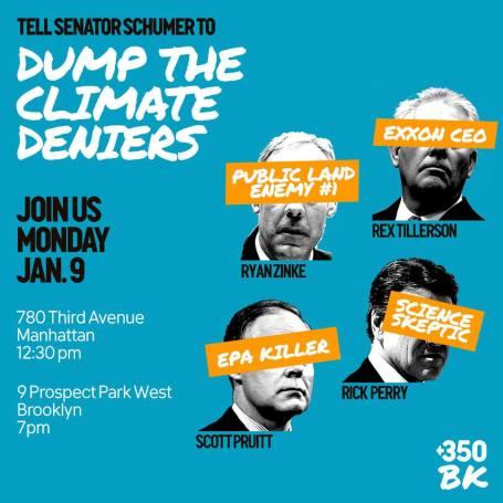climate-deniers