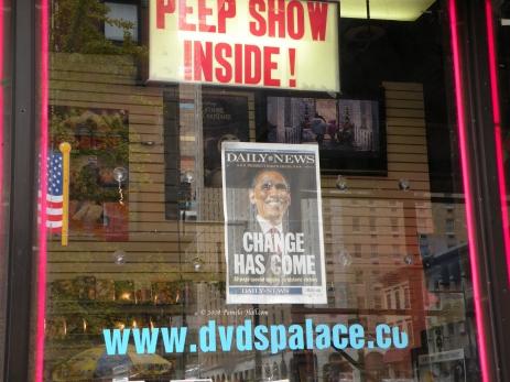 obama-election-2008-copy