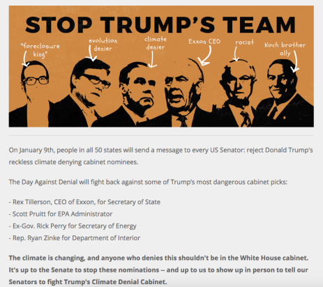 trumps-team-one
