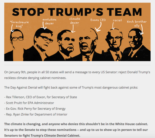 https://thesilentmajority.files.wordpress.com/2017/01/trumps-team-one.png?w=500