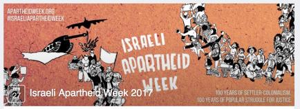 apartheid-week-2017