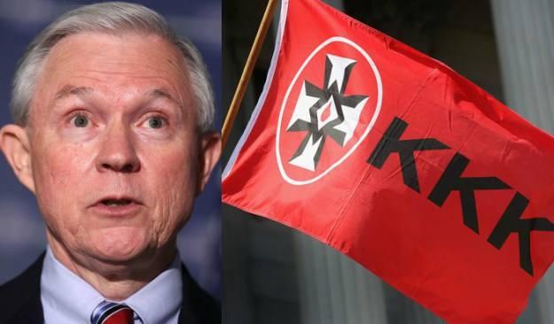 The Anti-Sessions Brigade